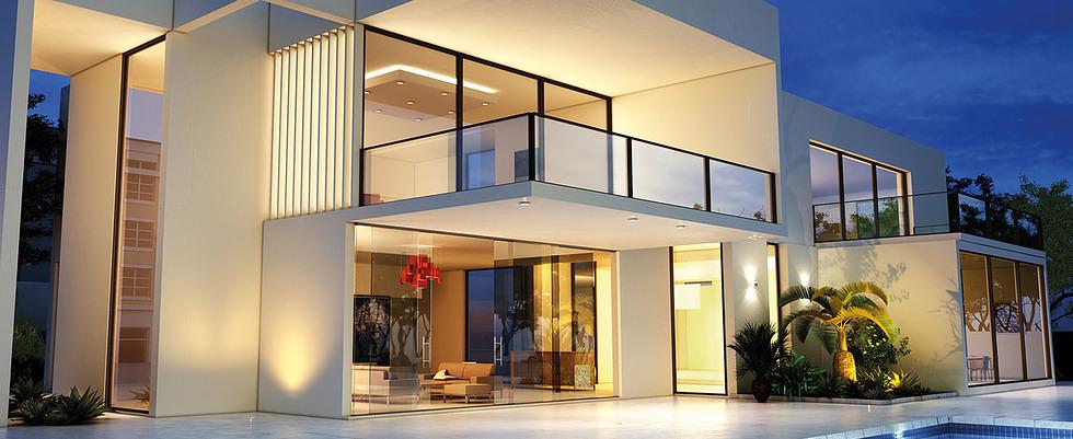 koch gmbh co kg fenster. Black Bedroom Furniture Sets. Home Design Ideas