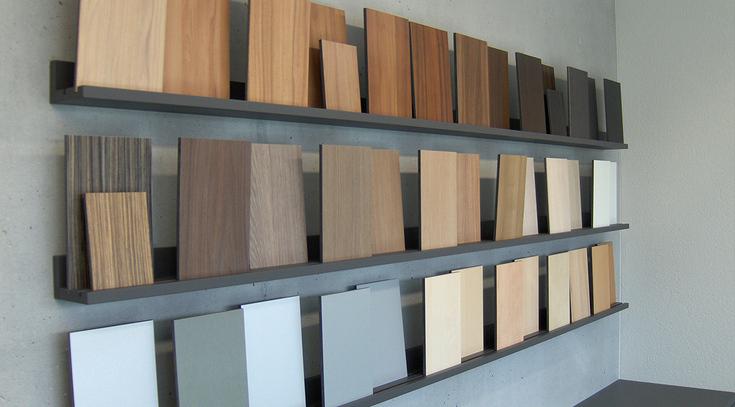 koch gmbh co kg holz aluminium fenster holzarten. Black Bedroom Furniture Sets. Home Design Ideas