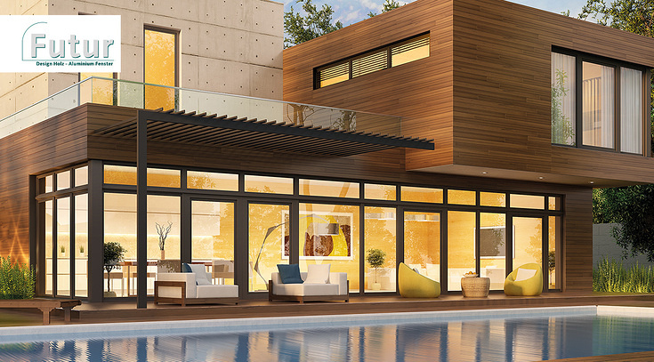 koch gmbh co kg futur. Black Bedroom Furniture Sets. Home Design Ideas